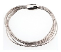 Armband WDNAB053