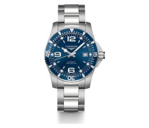 Herrenuhr Diving HydroConquest L37424966