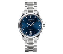 Herrenuhr The Master Collection L26284976