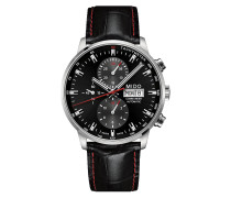 Chronograph Commander II M0164141605100