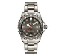 Herrenuhr Aqua DS Action Diver C0324074408100