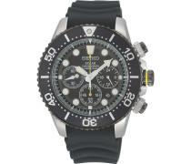 Herrenchronograph SSC021P1
