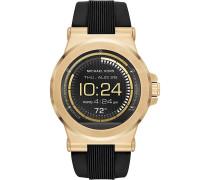 Access Smartwatch MKT5009