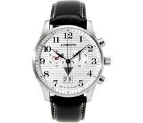Iron Annie Ju52 Herrenchronograph 6686-1