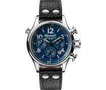 Armstrong Chronograph I02001