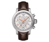 T-Sport PRC 200 T055.217.16.033.02 Damenchrono