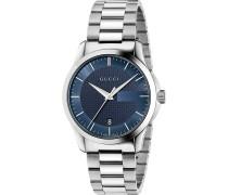 G-Timeless Herrenuhr YA126440