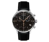 Chronograph Bauhaus 5096-2