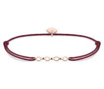 Armband LS052-597-10-L20v