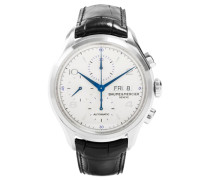 Herrenchronograph Clifton M0A10123