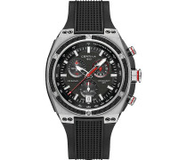 DS Eagle C023.739.27.051.00 GMT Chrono