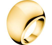 Damenring Ellipse Extension KJ3QJR100106