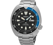 Herrenuhr Prospex Automatik Diver SRP787K1
