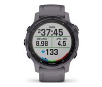 Smartwatch Fenix 6 010-02409-15