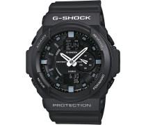 G-SHOCK Classic Herrenchronograph GA-150-1AER