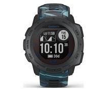 Smartwatch Instinct 010-02293-07