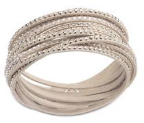 Armband Slake Rogl 5043495