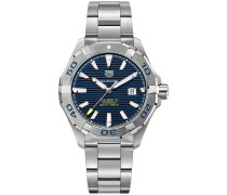 Herrenuhr Aquaracer WAY2012.BA0927