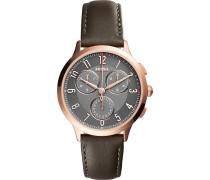 Damenchronograph CH3099