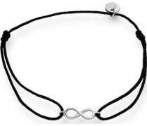 Armband 60603077