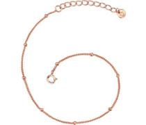 Armband 60603318