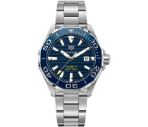 Herrenuhr Aquaracer WAY201B.BA0927