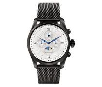 Smartwatch Summit 2 119723