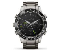 Smartwatch Marq Aviator 010-02006-04