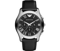 Herrenchronograph AR1700
