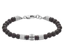 Armband JF03433040