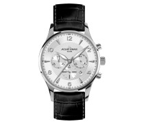 Herrenchronograph London 1-1654B