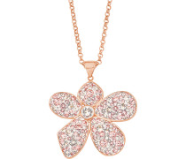 Collier 566209