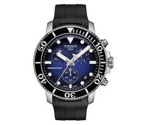 Herrenuhr Seastar 1000 T1204171704100