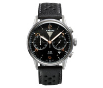 G 38 Herrenchronograph 6984-5