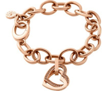 Armband Moments of Love 86878836