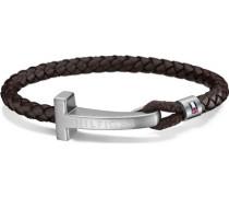 Armband Casual Core 2700869