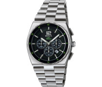 Herrenchronograph Mantasport tw1542
