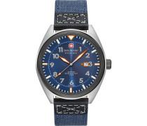 Herrenuhr Airborne 06-4258.33.003