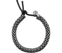 Armband 5117272