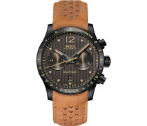 Multifort Chronograph M025.627.36.061.10
