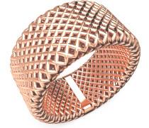 Damenring Keto Argos 1.120.013.007-58