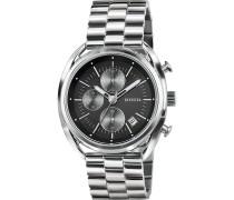 Chronograph Beaubourg TW1514