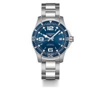 Herrenuhr Diving HydroConquest L37414966