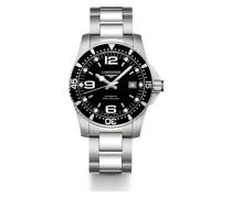 Herrenuhr Diving HydroConquest L37424566