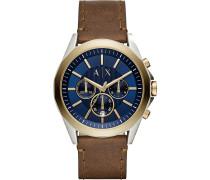 Emporio Armani Herrenchronograph AX2612