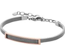 Armband SKJ0932998