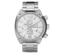 Herrenchronograph DZ4203
