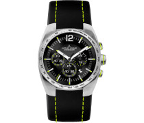 Chronograph Powerchrono 1-1688F