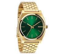 Armbanduhr Time Teller A045 1919