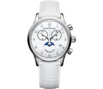 Chronograph Les Classiques LC1087-SS001-120-1
